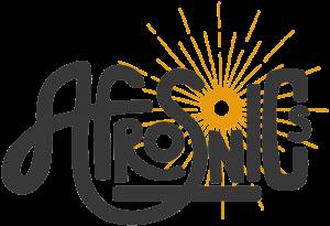 Afrosonics-logo01