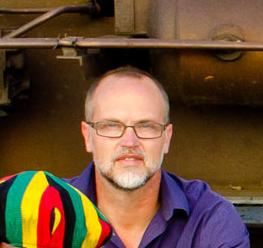 Todd Dunnigan